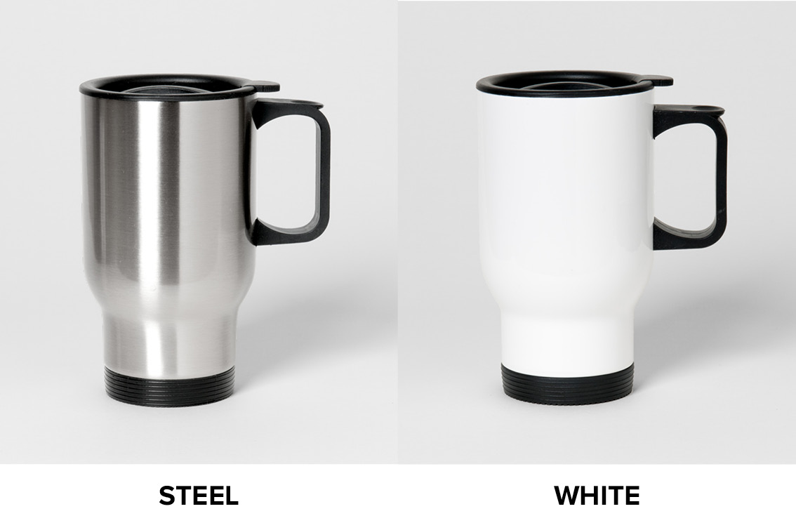 Traveller_Mug_Colours_1